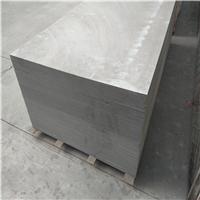 水泥纤维板 水泥压力板有多厚