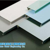 西安铝单板生产加工-杨凌天盛金属工程