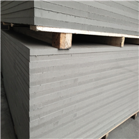 水泥压力板报价- 水泥压力板每平米多少钱