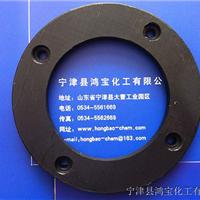 工程塑料合金MGA轴承 工程塑料合金MGE滑板