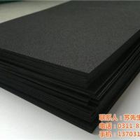 泡沫板L-1100和L-600专业厂家制作