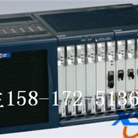 供应S325