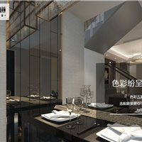 供应广陶陶瓷娱乐场所外墙砖-ALVG06000A