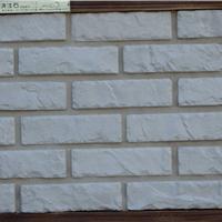 博鳌白砖白色文化砖仿古砖