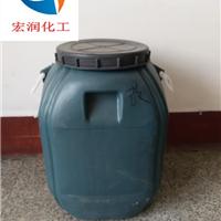 供应水性漆专用纯丙乳液