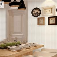 练舞房外墙砖ALVG05300B广陶陶瓷