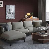 供应广陶陶瓷休闲馆外墙砖-ALVG59896C