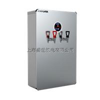 台式安装即热型电开水机