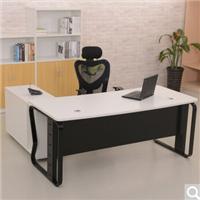 南昌经理主管桌子,老板办公桌,职员工位