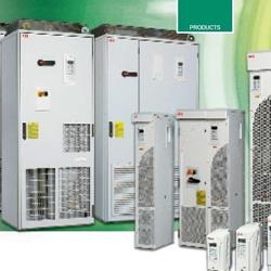 西安风云机电设备工程有限公司