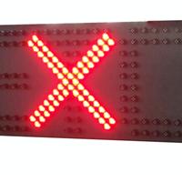 ETC车道灯,ETC雨棚信号灯,ETC栏杆机