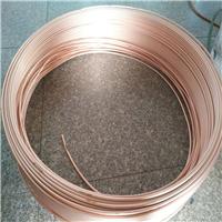 供应脱脂紫铜管,医用脱脂紫铜管价格