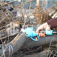 果农修枝好帮手电动果树修枝剪