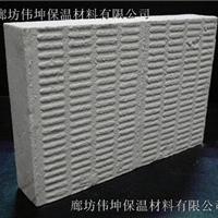 桂林裹覆增强玻璃纤维板
