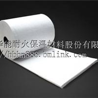 供应质优价廉硅酸镁毡