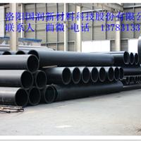 疏浚业聚乙烯管道