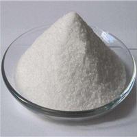 聚丙烯酰胺广西聚丙烯酰胺南宁聚丙烯酰胺厂