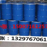 供应E777-T复合型水性无机富锌漆树脂