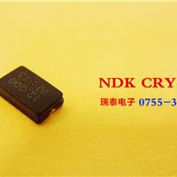 供应NDK晶振原包,NX5032GA-12M晶振