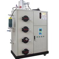 供应生物质蒸汽发生器20年生物质锅炉厂家