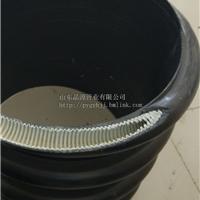 厂家直销:PP骨架聚乙烯复合管