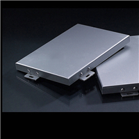 幕墙铝单板采购_广东氟碳外墙铝单板