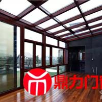 宣城断桥窗纱一体节能窗质量检验标准