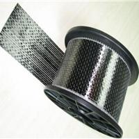 碳纤维布200G混凝土结构补强加固专用布