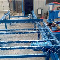 供应防盗网焊机