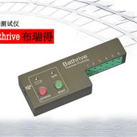 供应布瑞得FBT61波峰焊炉温测试仪