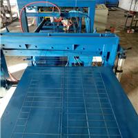 供应数控鸡笼网焊机