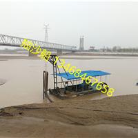 供应滨州黄河200方抽沙船浓度25%以上价格