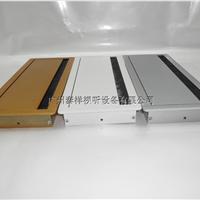 供应板式家具五金线盒,家具过线盒翻板线盒