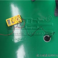 承接广东珠海厂房车间防静电环氧地坪漆