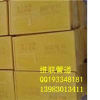 重庆玻璃钢标志砖生产厂家