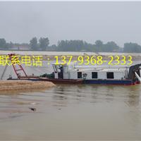 永胜200方机械绞吸式抽沙船能出口缅甸吗