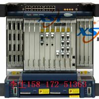 供应 OSN2500