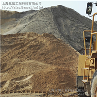 供应批发黄沙中沙粗沙江沙泥沙建筑装修用沙