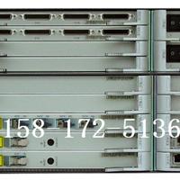 SDH设备622M华为optix OSN 1500B 新2.5G