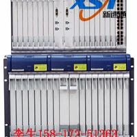 供应OSN3500