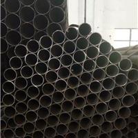 蚌埠焊管【蚌埠】焊管价格