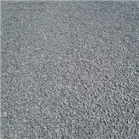 供应碎石子246石子瓜子片地坪垫底石子豆石