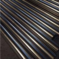 安徽焊管【安徽】焊管价格