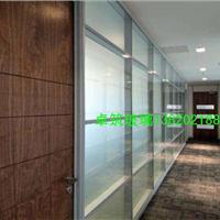 钢化玻璃夹胶玻璃玻璃隔断高格