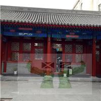 深圳玻璃隔热防爆膜单透膜广州玻璃贴膜