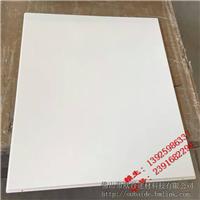 无锡铝合金天花板,铝天花板来图定制