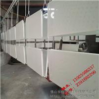美式铝天花板,铝扣板外墙,铝合金扣板标准