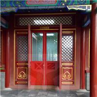 深圳玻璃贴膜广州隔热膜价格优质量好资质全
