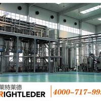 化纤行业废碱液半纤维素回收设备 全国供应