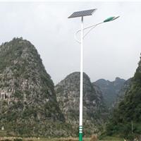 太阳能路灯多少钱